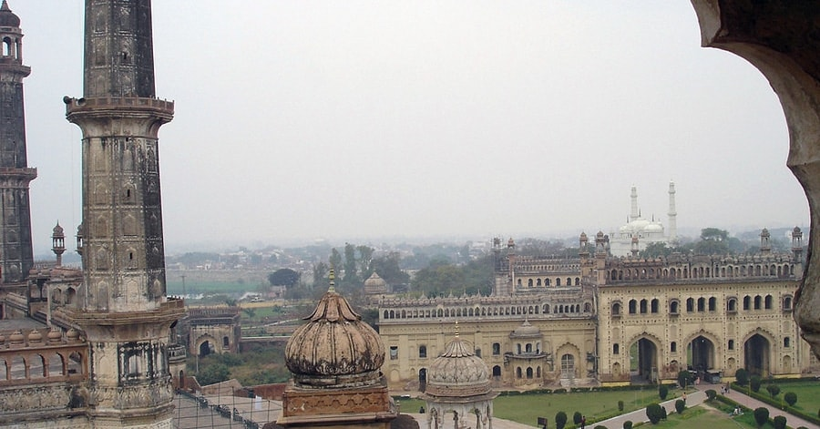 What Drives Lucknow's Real Estate Demand