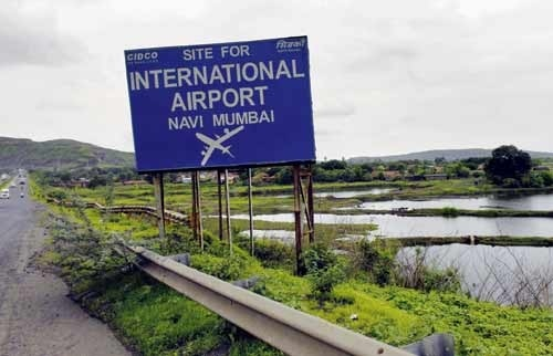 Panvel - The buzzing locality for property investments