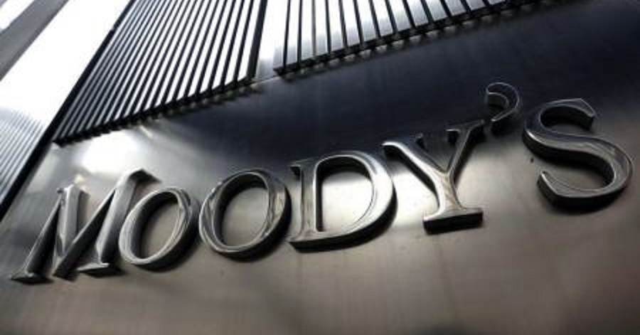 How will Moody's India upgrade lift India's real estate market?