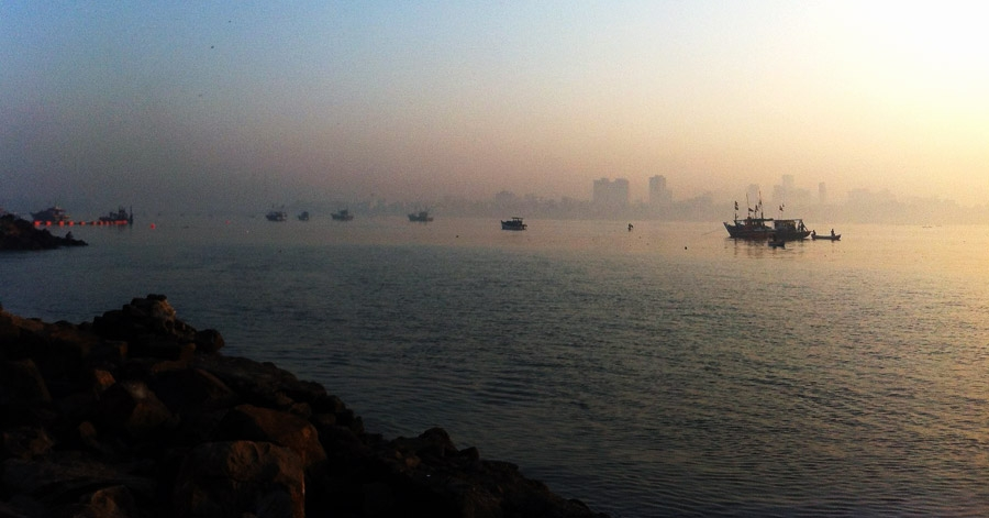 Madh Island Real Estate - The location for Maximum Profit and Growth Potential