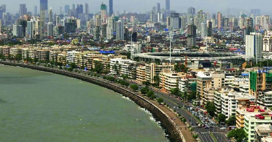 Affordable Housing - 6 Top Locations in Mumbai for Property Investments