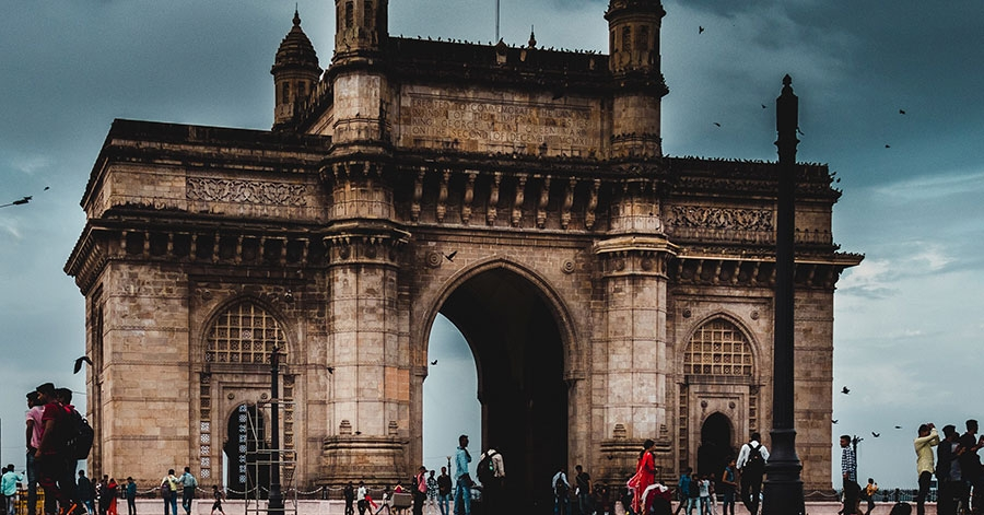 How will the Real Estate market in South Mumbai be impacted by the Coronavirus pandemic?