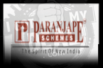 Paranjape Schemes Construction
