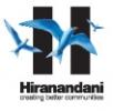 Hiranandani Constructions