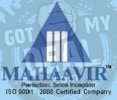Mahaavir Universal Homes Pvt L