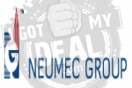 Neumec Group