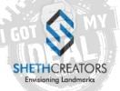 Sheth Creators