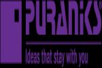 Puraniks Group