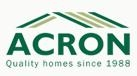 Acron Developers Pvt. Ltd