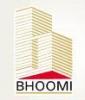 Bhoomi Group