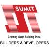 Sumit Woods Pvt. Ltd