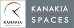 Kanakia Spaces
