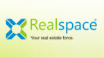 REALSPACE