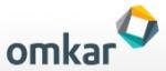 Omkar Realtors and Developers
