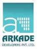 Arkade Developers Pvt. Ltd.