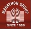 Marathon Realty Pvt. Ltd.