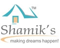 Shamik Enterprises Pvt Ltd