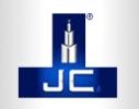 Jaycee Homes Ltd