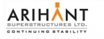 Arihant Superstructures Ltd.