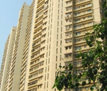 Tanhee Heights Malabar Hill