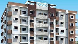 Smondo 2 0 Electronic City Bangalore - Price, Location