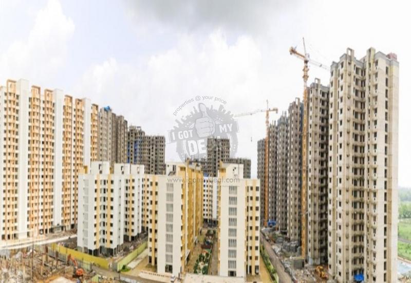 Lodha Palava City Reviews & Rating - Zricks.com