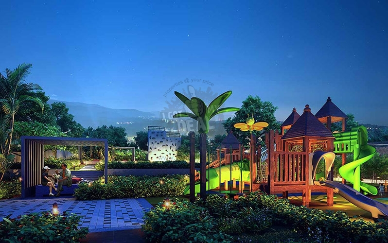 kolte patil stargaze bavdhan Home find property 3 bhk flat for sale in bavdhan, pune kolte patil stargaze is a residential project developed by kolte patil developers the project offers well designed 2 bhk and 3 bhk residential apartments at very affordable prices.