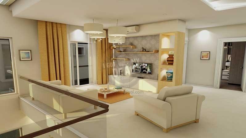Mantri Signature Villas Omr Chennai Price Location Possession Reviews Investor Flats Resale Flats Property Crow
