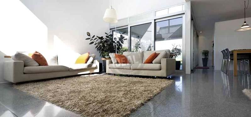 Runwal doris manpada thane project details Home furniture on rent in navi mumbai