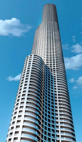 Lodha World One Lower Parel Lower Parel Mumbai Price