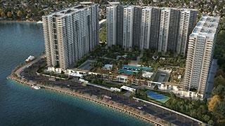 New Residential Projects in Kochi - PropertyCrow Kochi