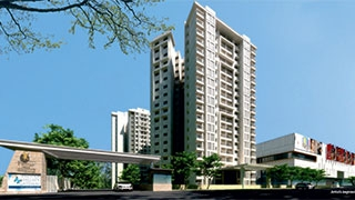 New Residential Projects in Kochi - PropertyCrow Kochi