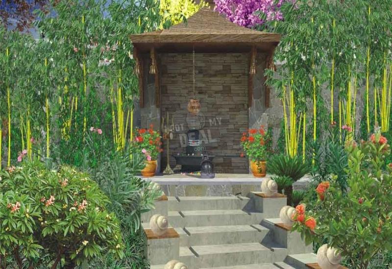 Jain derasar in bangalore dating 6