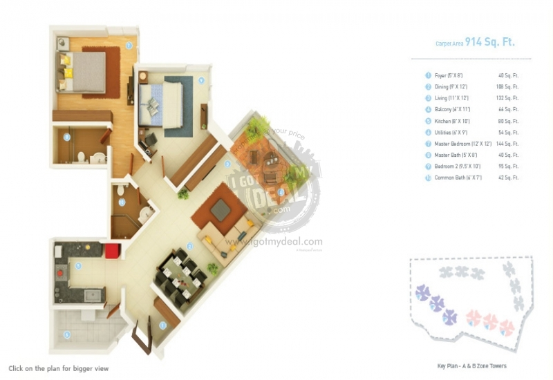 Eon Homes Hinjewadi Pune Price Location Possession Reviews Investor Flats Resale Flats Property Crow